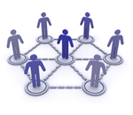 Estratégias de Marketing nas mídias sociais