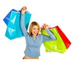 A influência da mulher na Internet e como o e-commerce é regido pelo conceito de comércio virtual feminino