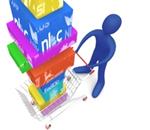Qual é o novo consumidor do comércio eletrônico e como as empresas devem se posicionar a respeito das redes sociais