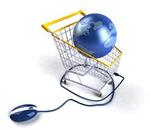 Projeto de e-commerce é muito mais que apenas a criação de uma loja virtual