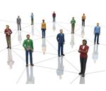 A importância das redes sociais para empresas