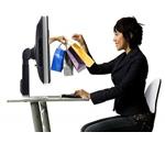 Relacionamento nas redes socieias e e-commerce