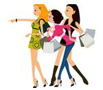 Sites de compras coletivas como estratégia de mídia e divulgação