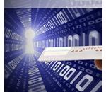 Tecnologia estratégica aplicada ao e-commerce