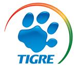 A Tigre e o uso do YouTube